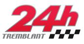 logo-24h-tremblant