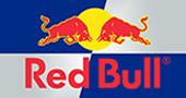 logo-redbill