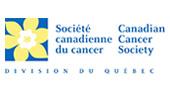 logo-societe-canadienne-du-cancer