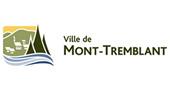 logo-ville-mont-tremblant